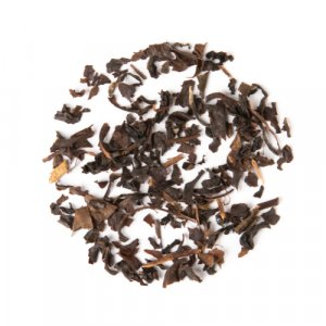Choicest Oolong