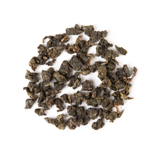 Dung Ti Roasted Oolong