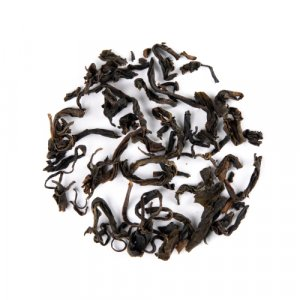 Hwangcha Plus (oolong)